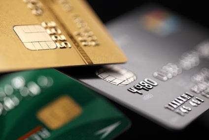 Kreditkort uden gebyr og sikkerhed