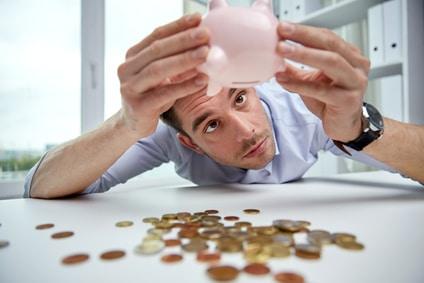 låne penge hurtig