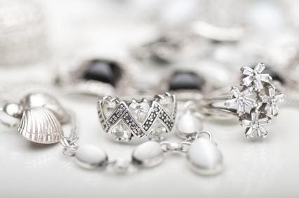 Lån til smykker