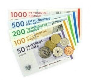 Lån 15000 kr nu