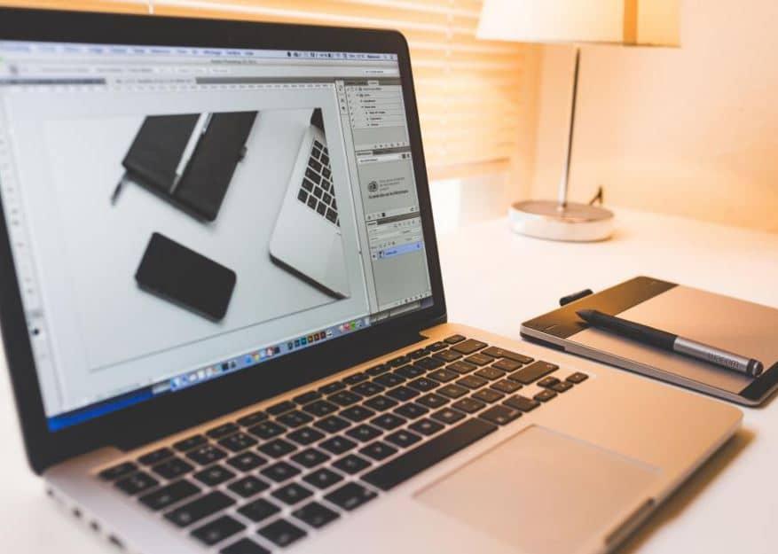Forbrugslån til Macbook
