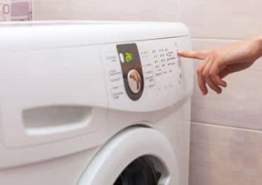 Forbrugslån til tørretumbler