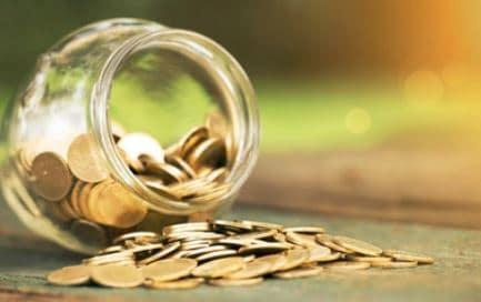Online lån med billigste rente